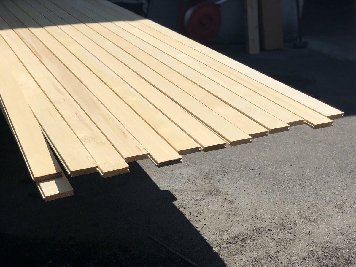 hardwood flooring sawmills of sawmill hashtag on twitter regarding 0 replies 0 retweets 0 likes