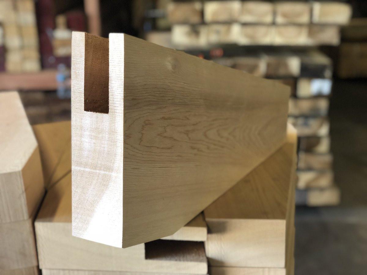 Hardwood Flooring Sawmills Of Sawmill Hashtag On Twitter Regarding Wood Lumber Timber Sawmill Custommill Custommilling Raftertailpic Twitter Com C1b5q2axwa