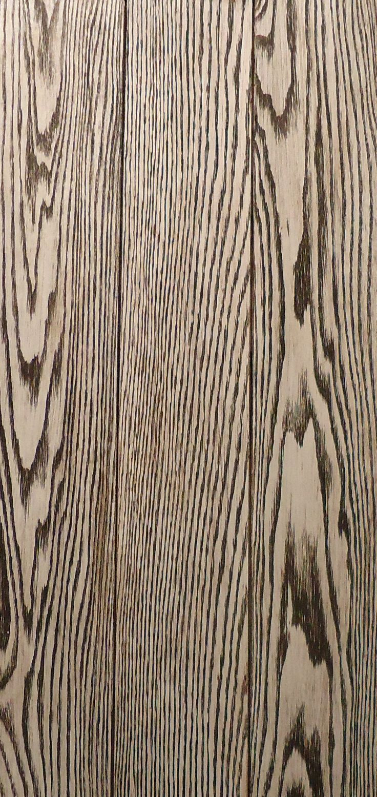 hardwood flooring scraps of 533 best woodworking images on pinterest desks writing table and regarding the inlove collection custom color hardwood flooring made by pid floors in brooklyn this