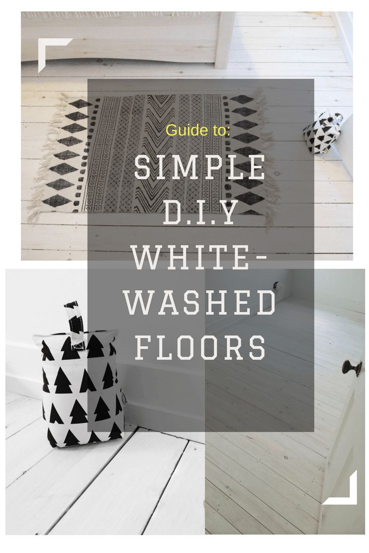 hardwood flooring scraps of 9 best rubber flooring images on pinterest rubber flooring within d i y project a lazy girls guide to whitewashed scandi floors