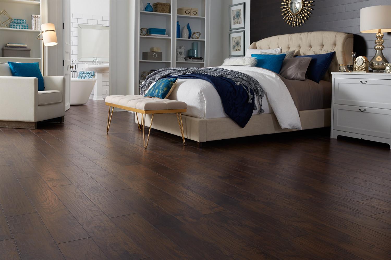 hardwood flooring scraps of commonwealth hickory dream home ultra x2o laminate floors throughout commonwealth hickory dream home ultra x2o laminate
