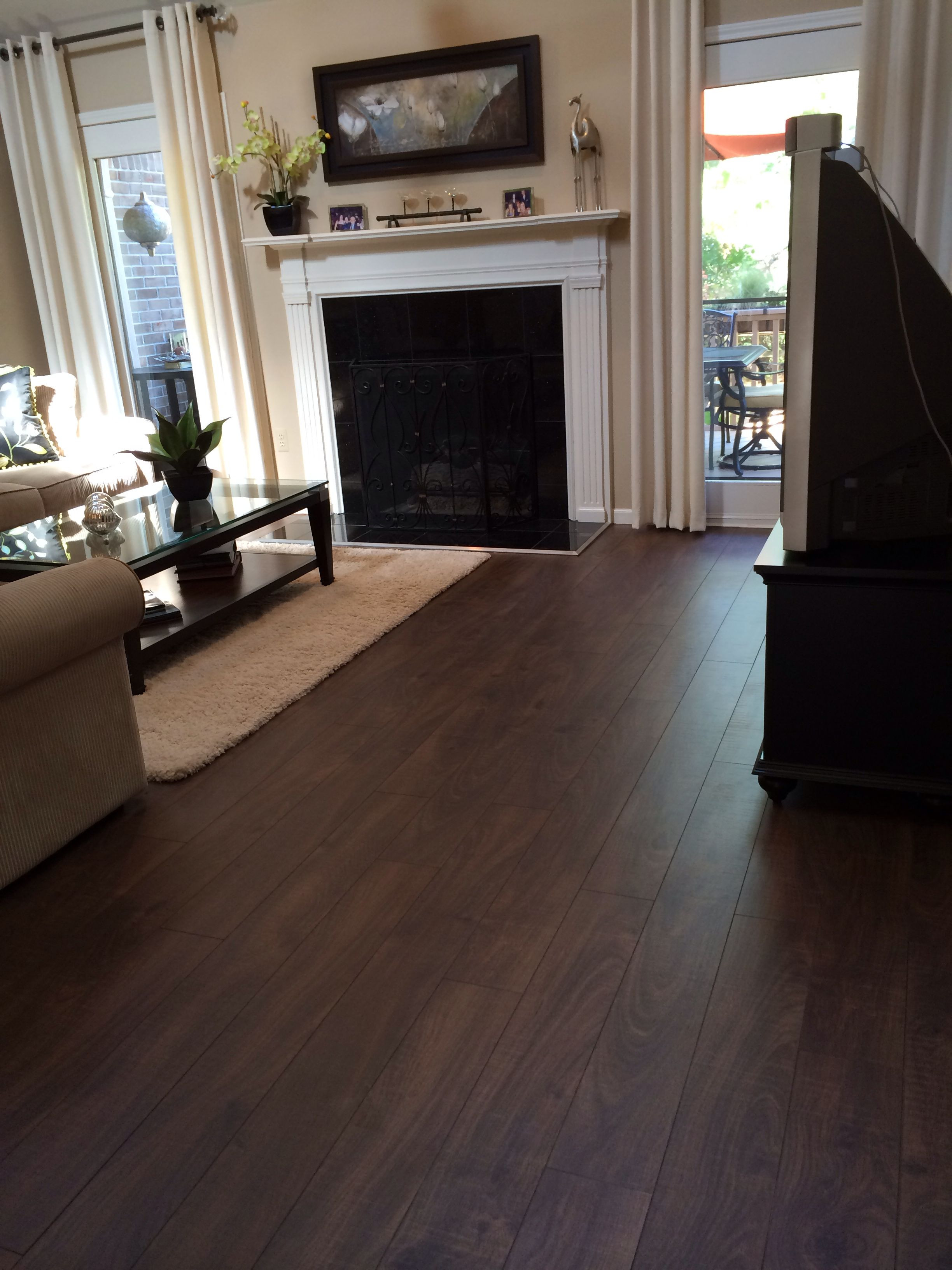 hardwood flooring scraps of pin by liliana legarreta on floors and stairs pinterest home throughout dark laminate kitchen flooring best of dark laminate kitchen flooring we are inspired by laminate floor ideas for more inspiration visit