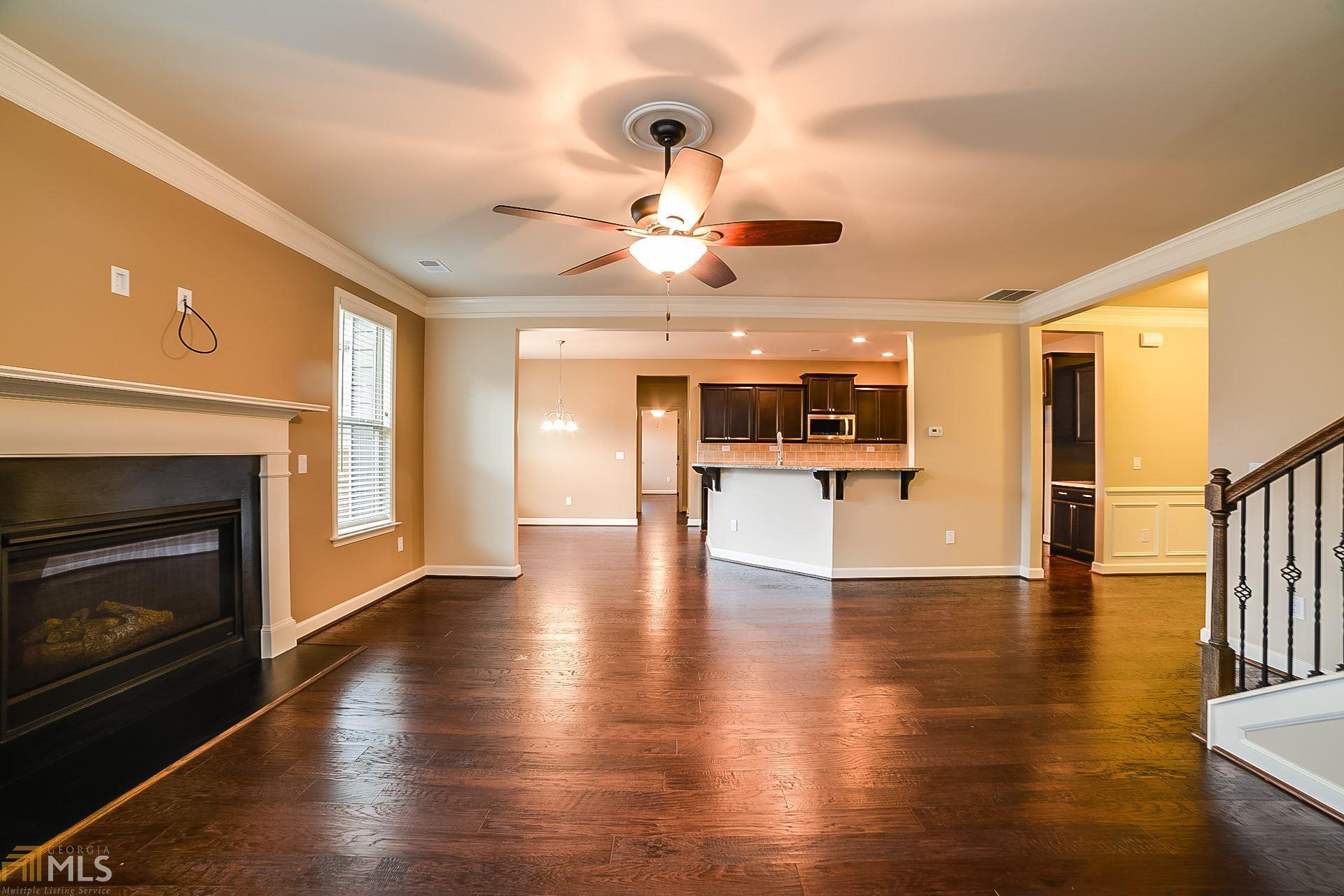 hardwood flooring services ct of 820 tramore ct acworth 30102 better homes and gardens real inside 820 tramore ct acworth ga 30102