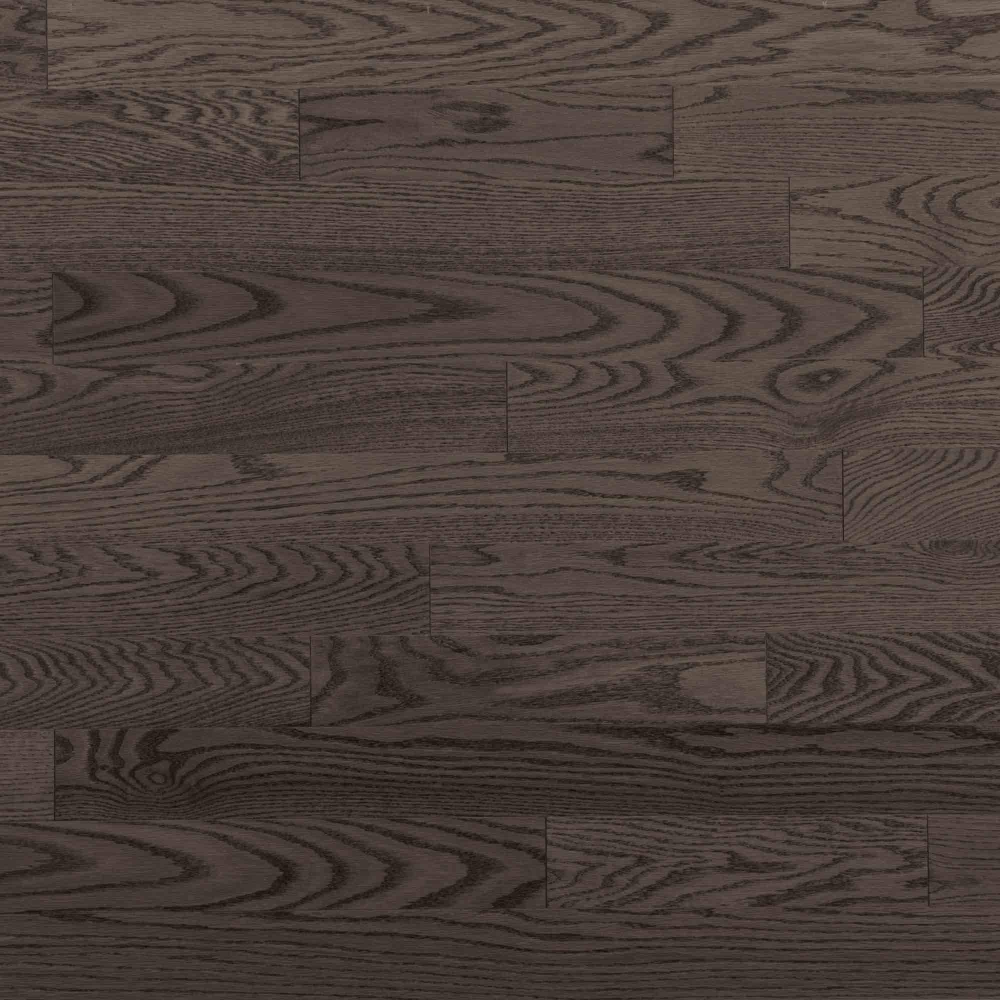 hardwood flooring showroom near me of hardwood westfloors west vancouver hardwood flooring carpet within featured hardwoods red oak charcoal