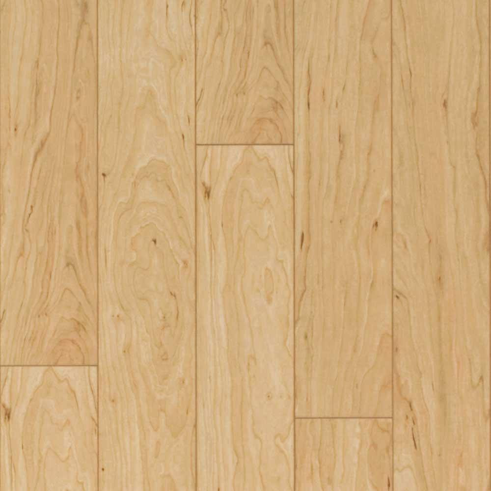 Hardwood Flooring Singapore Price Of Hardwood Flooring Pros and Cons Inspirational Laminate Hardwood In Hardwood Flooring Pros and Cons Inspirational Laminate Hardwood Flooring Cost Pros and Cons Australia Laying Wood