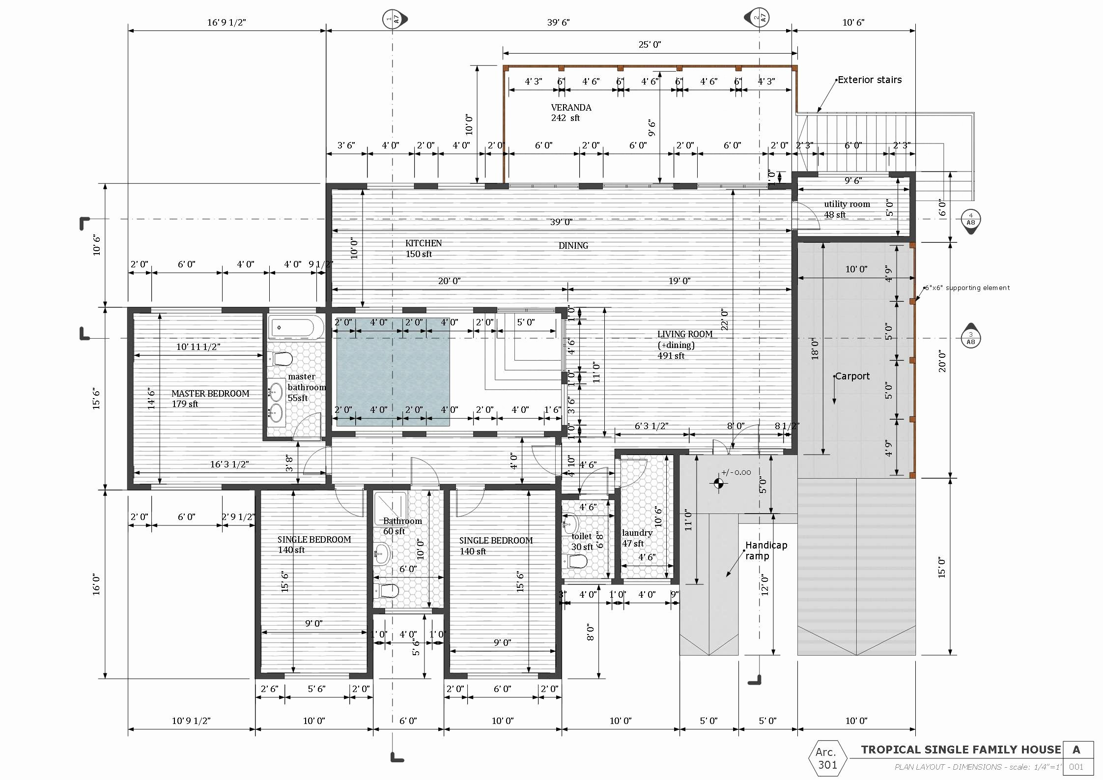 Hardwood Flooring Sizes Of Kitchen Floor Plan Dimensions Unique Floor Plan Best Long House Inside Kitchen Floor Plan Dimensions Fresh Public Restroom Floor Plan Best Bathroom Floor Plans by Size Of