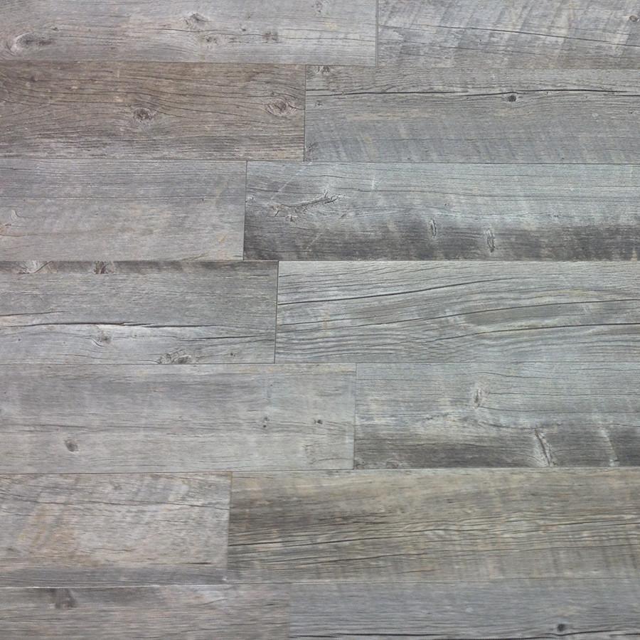 hardwood flooring spline lowes of flooring lowes snap together flooring hardwood flooring lowes pertaining to lowes wood flooring prices lowes com flooring hardwood flooring lowes