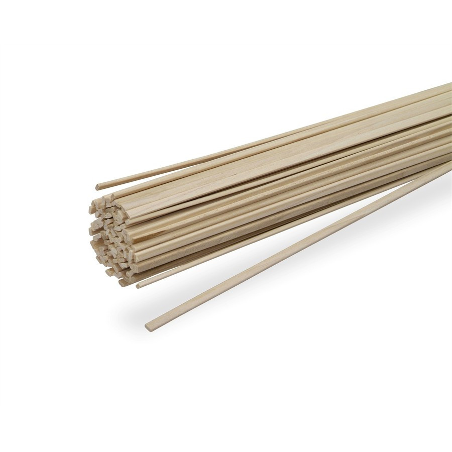 hardwood flooring spline lowes of shop bruce 10 pack brown wood spline at lowes com regarding bruce 10 pack brown wood spline