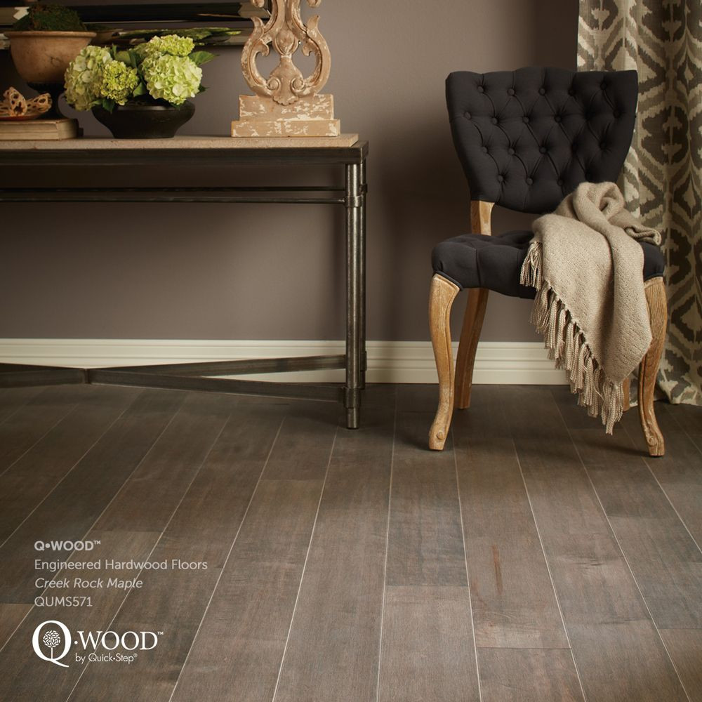 "hardwood flooring spokane wa of inspired design flooring q•wooda""¢ engineered hardwood floors in inspired design flooring"