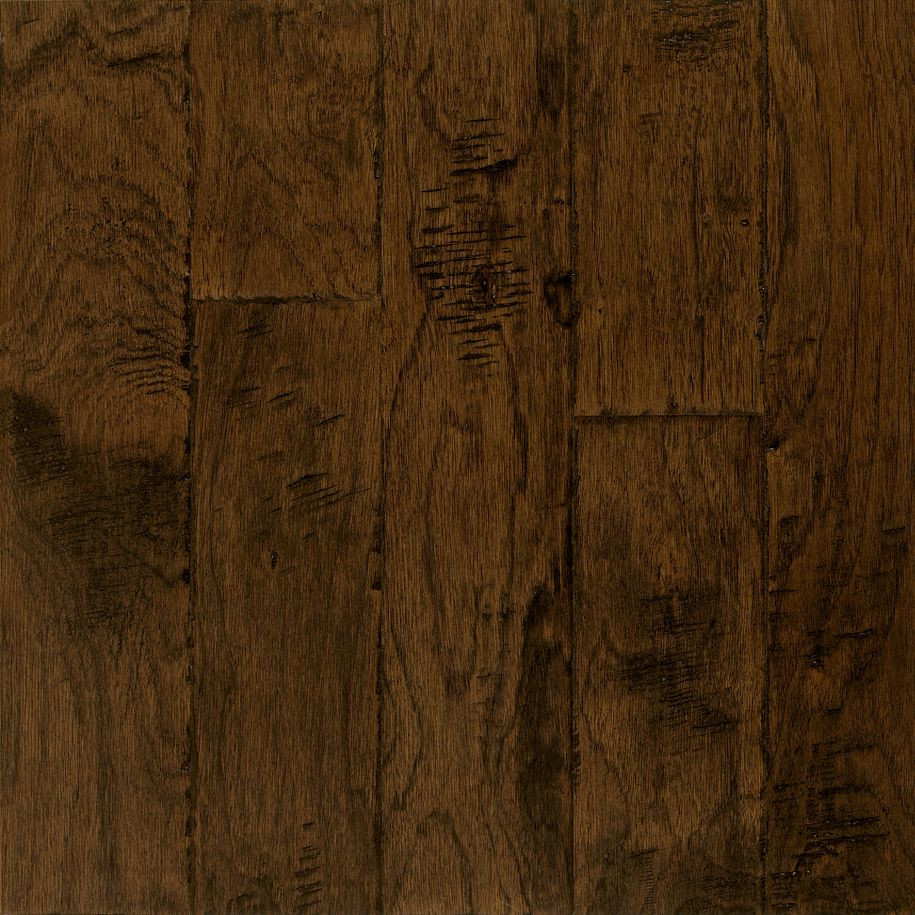 hardwood flooring sq ft price of bruce frontier hickory brushed tumbleweed 3 8 x 5 hand scraped regarding bruce frontier hickory brushed tumbleweed 3 8 x 5 hand scraped engineered hardwood flooring weshipfloors