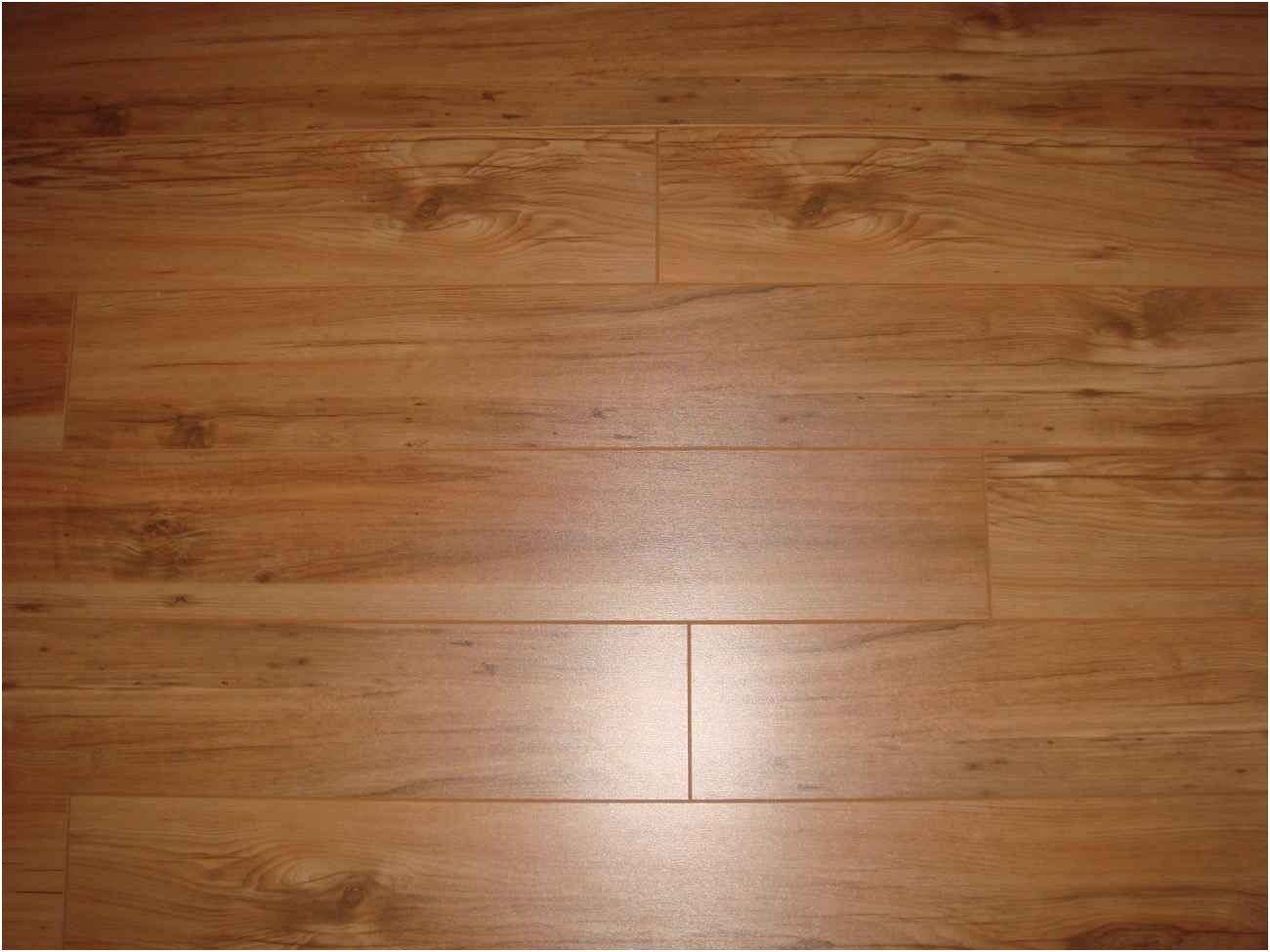 hardwood flooring st louis area of hardwood flooring over ceramic tile stock 3 4 x 4 3 4 solid golden with regard to hardwood flooring over ceramic tile galerie tile that looks like hardwood floors elegant i pinimg 736x
