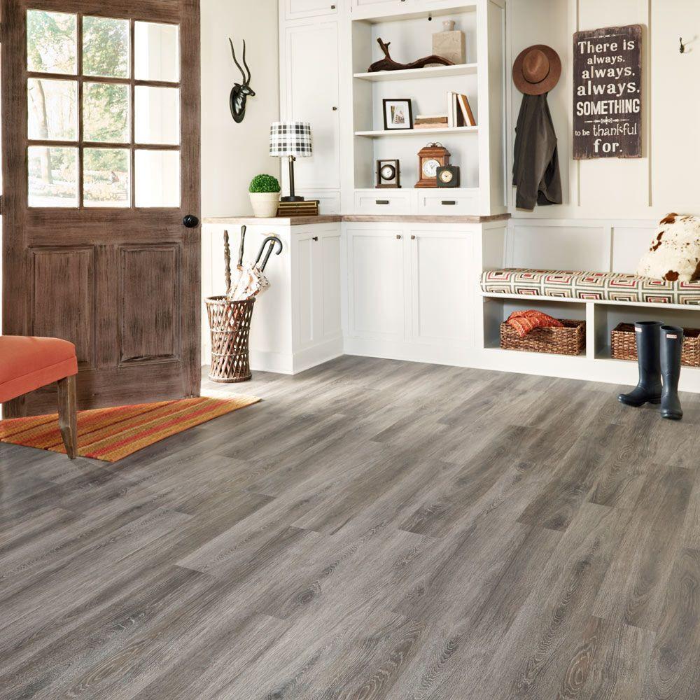 hardwood flooring st louis mo of 263 best hot product picks images on pinterest in 2018 vinyl for 263 best hot product picks images on pinterest in 2018 vinyl sheets luxury vinyl flooring and vinyl planks