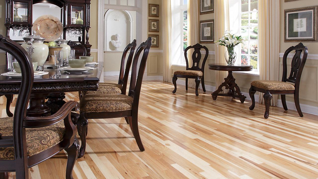 hardwood flooring st louis mo of 3 4 x 2 1 4 natural hickory bellawood lumber liquidators with regard to bellawood 3 4 x 2 1 4 natural hickory