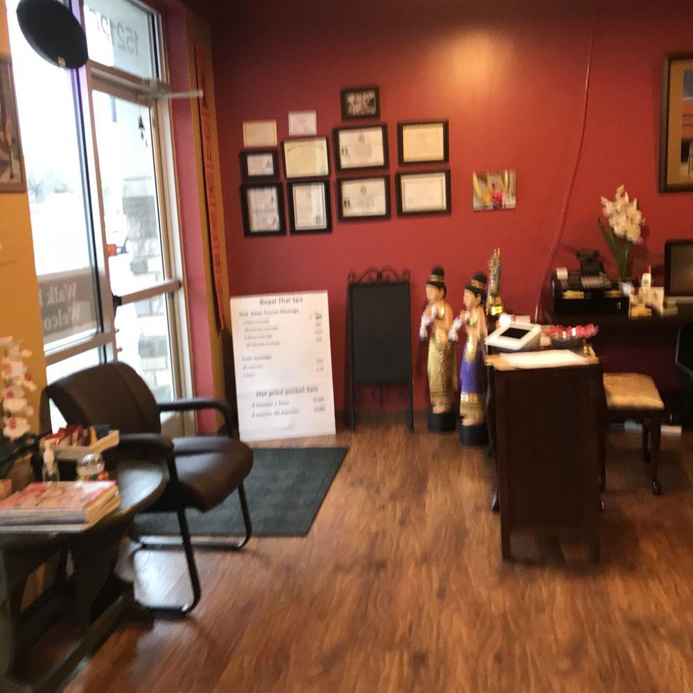 hardwood flooring st louis mo of royal thai spa 11 photos 15 reviews massage therapy 15212 inside royal thai spa 11 photos 15 reviews massage therapy 15212 manchester rd ballwin mo phone number yelp