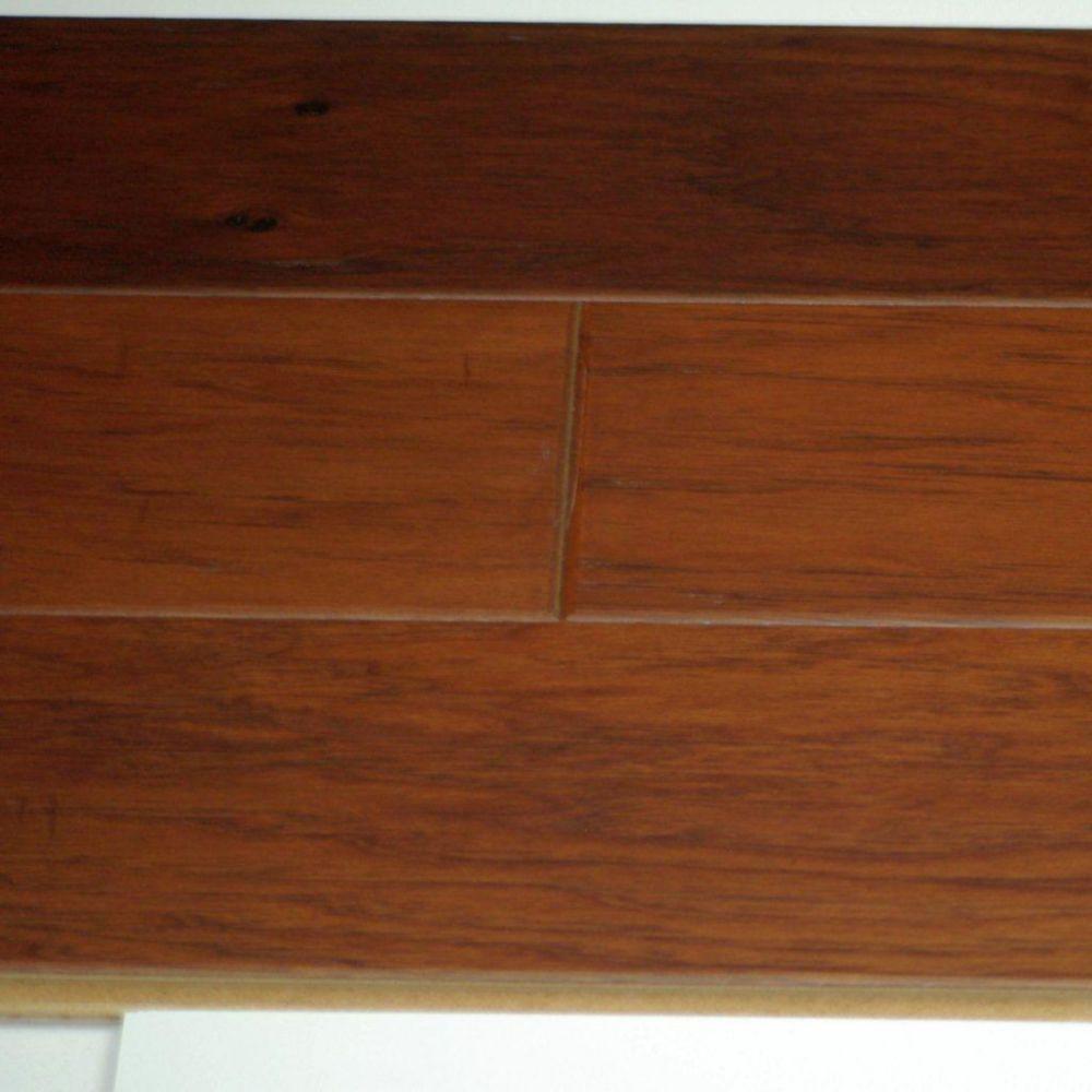 hardwood flooring st louis of hardwood new goodfellow hardwood flooring pertaining to images of goodfellow hardwood flooring