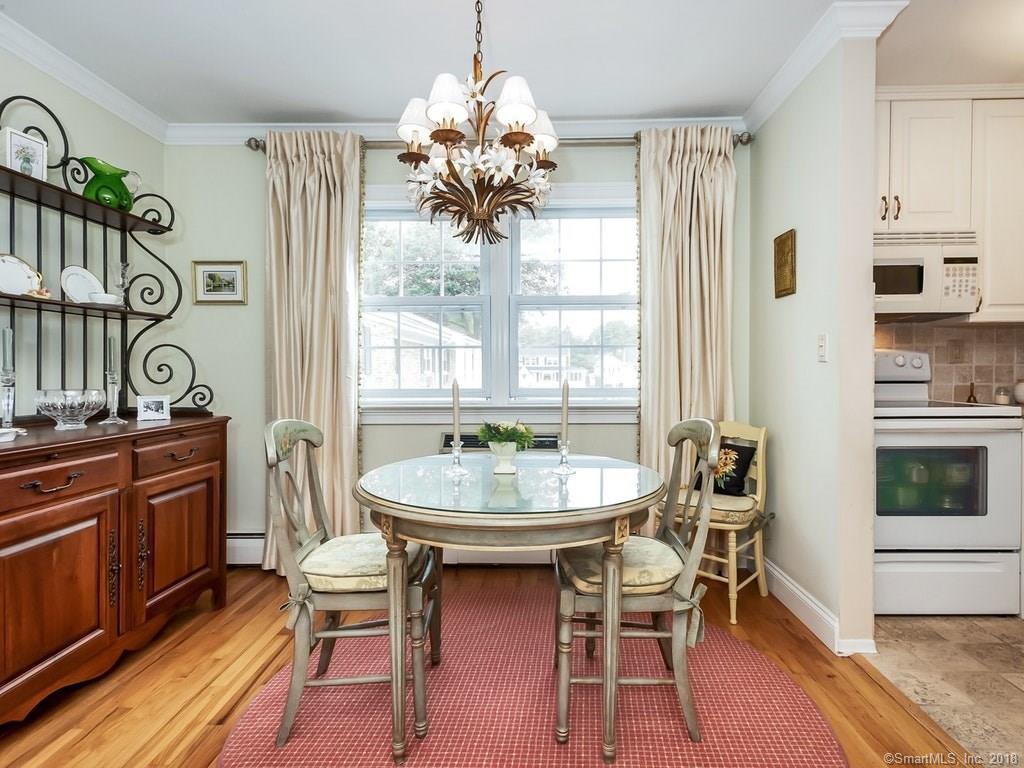 hardwood flooring stamford ct of 122 white oak ln stamford ct 06905 realestate com in is6a3b0y9b2c830000000000