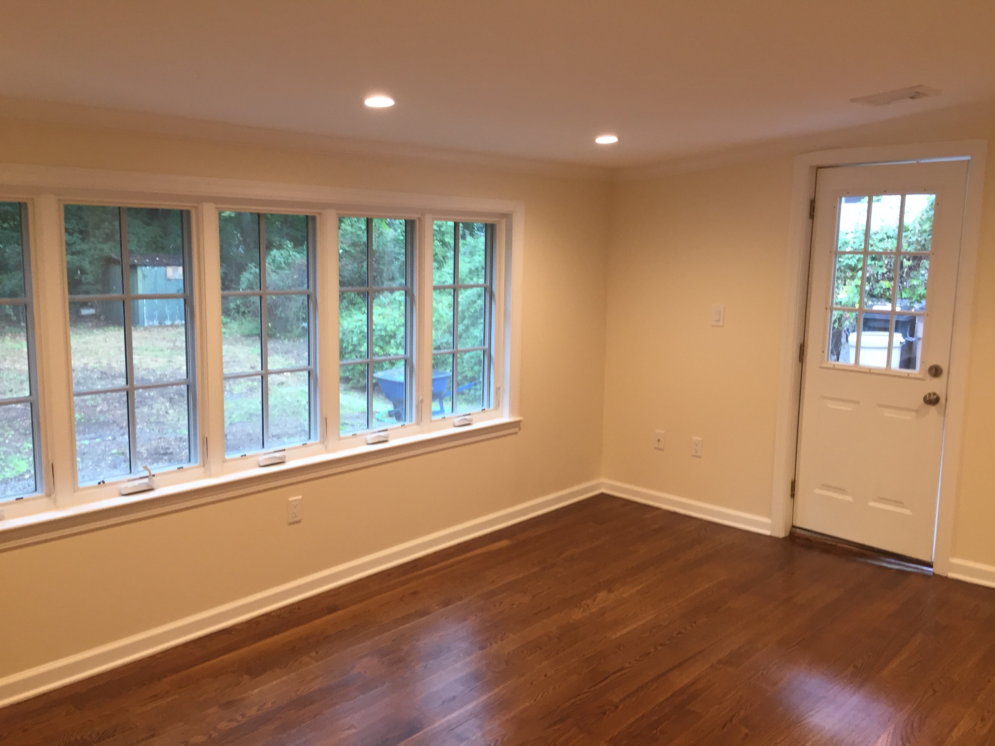 hardwood flooring stamford ct of 60 strawberry hill ave unit 314 stamford ct 06902 realestate com with isqheomyouw57x1000000000