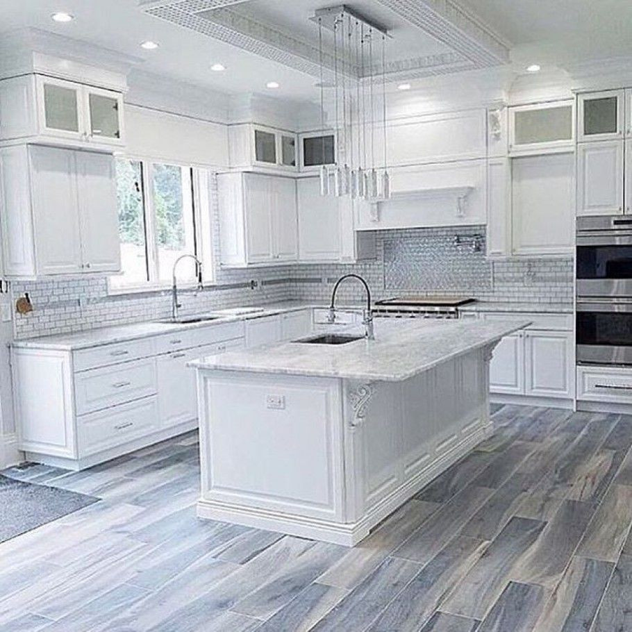 hardwood flooring stamford ct of brazilian tiger blue 8x48 matte porcelain tile tile pinterest within https tilebar com brazilian tiger blue 8x48 matte porcelain tile html