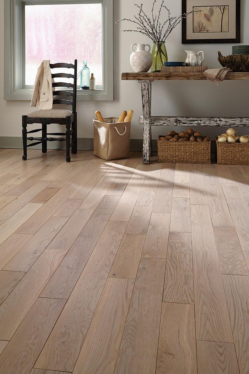 14 Amazing Hardwood Flooring Statesville Nc 2021 free download hardwood flooring statesville nc of whitney flooring clemmons nc hardwood laminate luxury vinyl with regard to mullican hardwood flooring