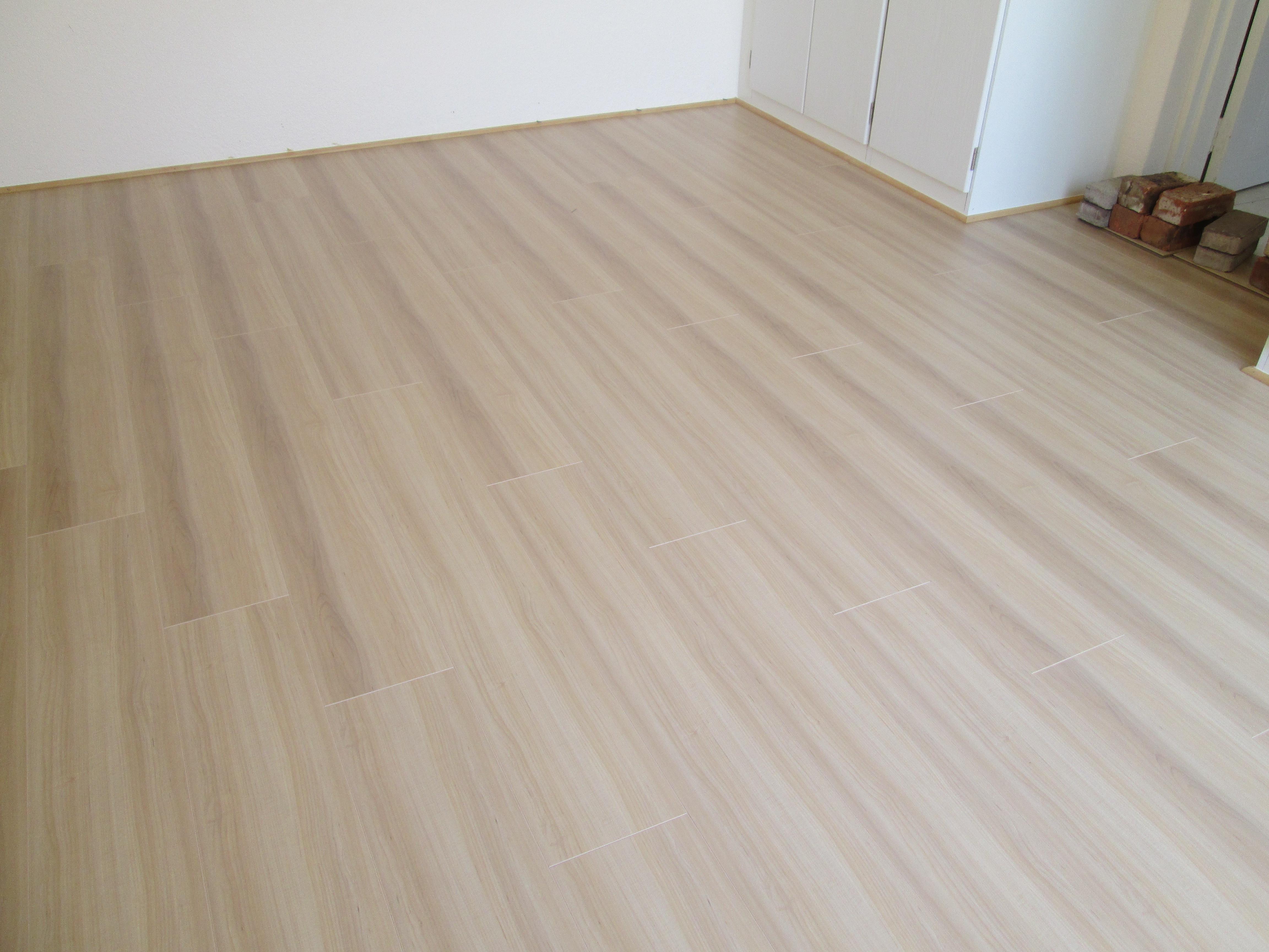 hardwood flooring store burlington of ifloors with regard to floorloc ruby pastel maple