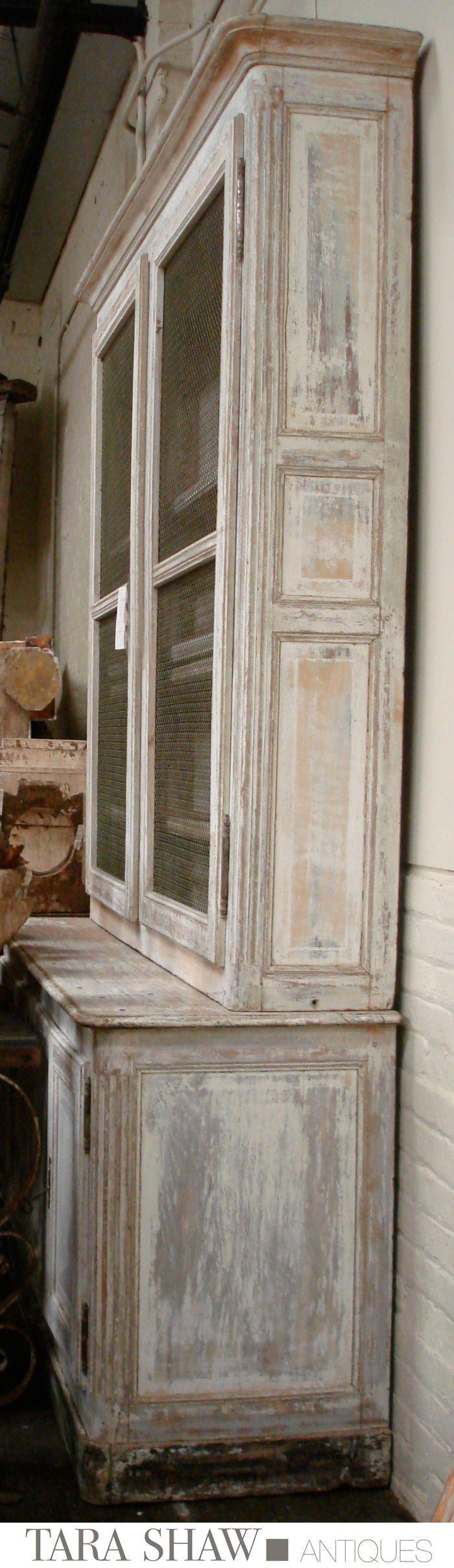 hardwood flooring store burlington ontario of 188 best wood inspiration images on pinterest oak flooring oak inside beautiful finish on this piece