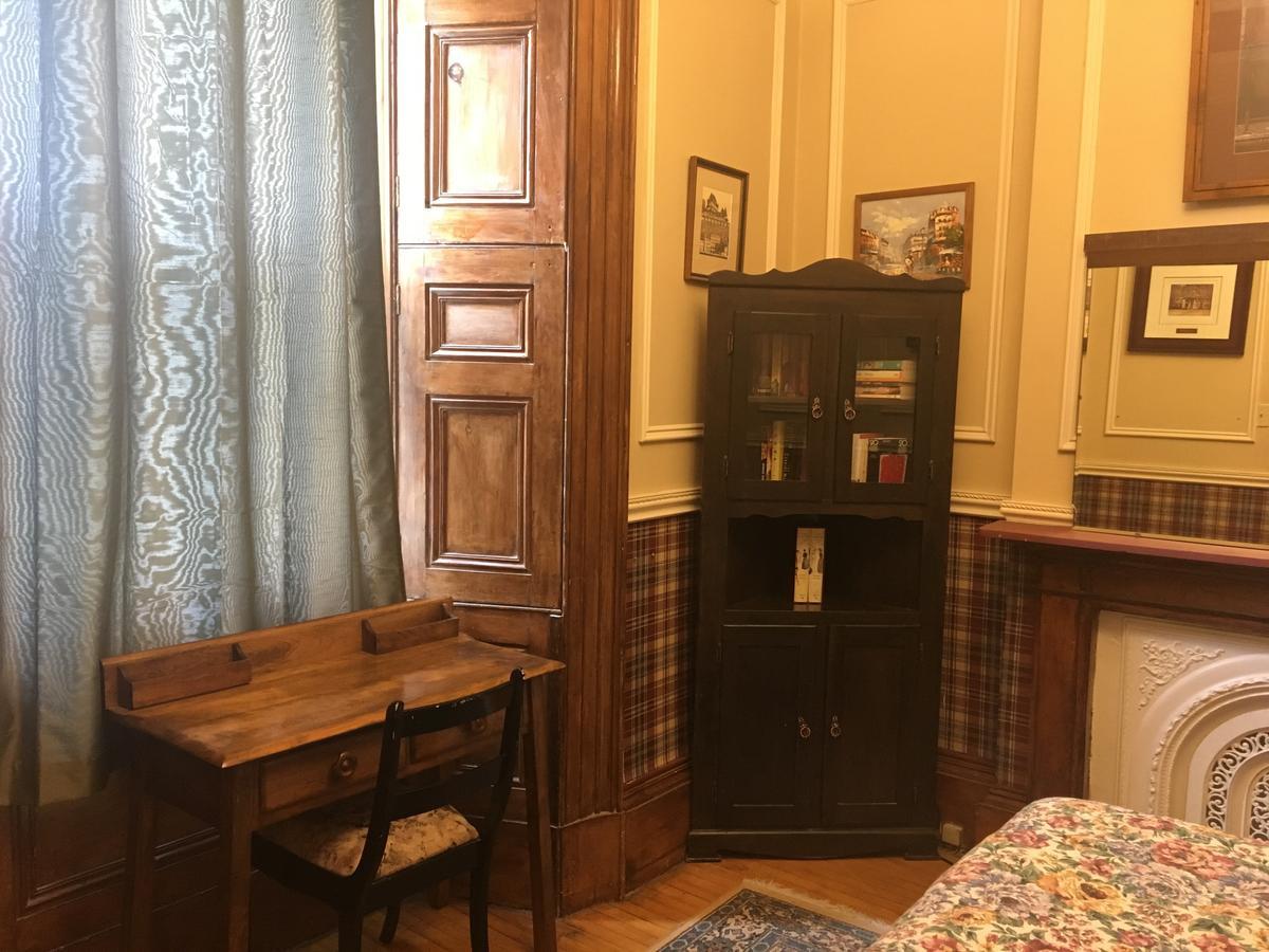 hardwood flooring store burlington ontario of hamilton guesthouse canada booking com regarding 115839152