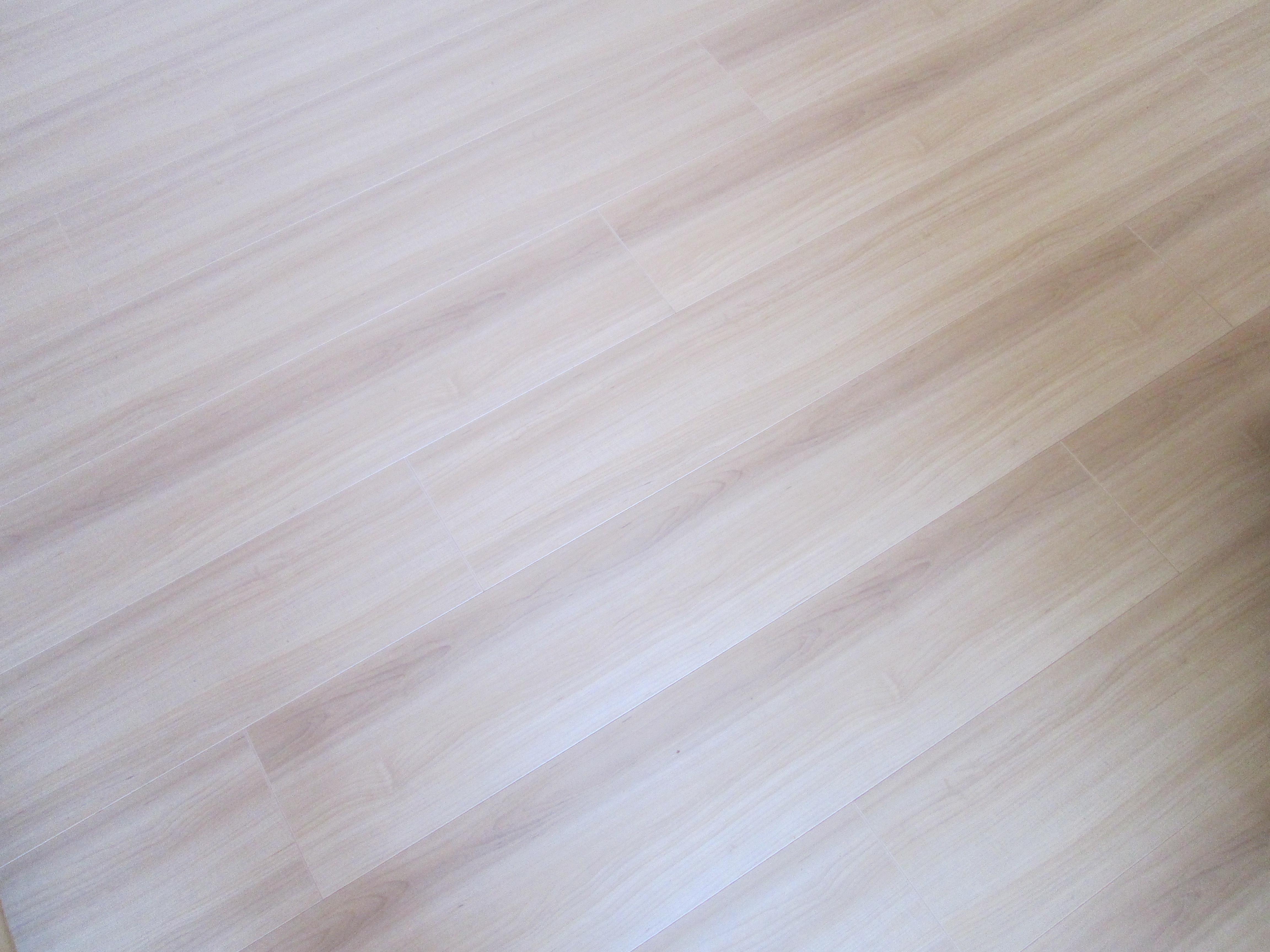 hardwood flooring store burlington ontario of ifloors with regard to floorloc ruby pastel maple