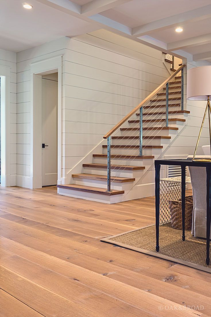 hardwood flooring store markham of 348 best dwelling accents images on pinterest flooring colors within wide plank white oak flooring in nashville tn modern farmhouse