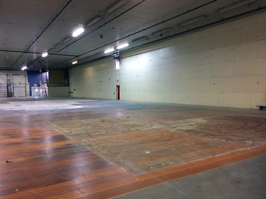 hardwood flooring store markham of office space rentals ca the 1 office space rentals site and for space for rent of 26150 square feet 22 feet height without columns indivisible