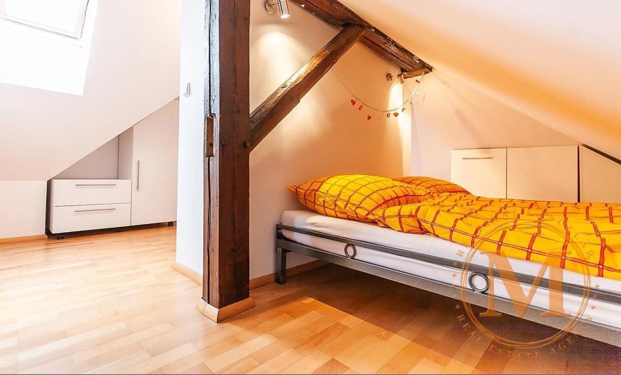 hardwood flooring store victoria park of apartment sunny loft prague czech republic booking com regarding 158135257