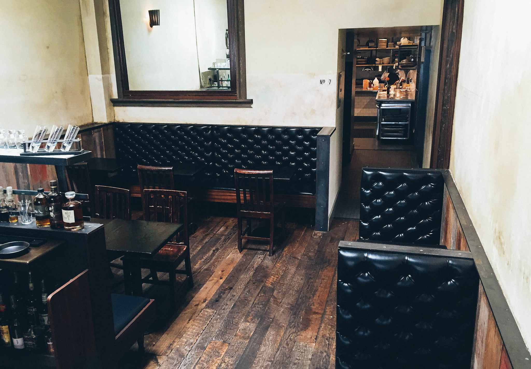 hardwood flooring store victoria park of where to eat and drink in the upper haight with alembic original 0 0