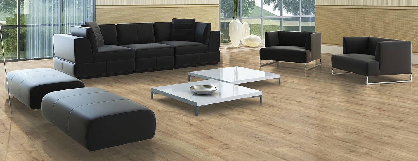 hardwood flooring stores burlington ontario of ifloors pertaining to classen 7mm burlington oak