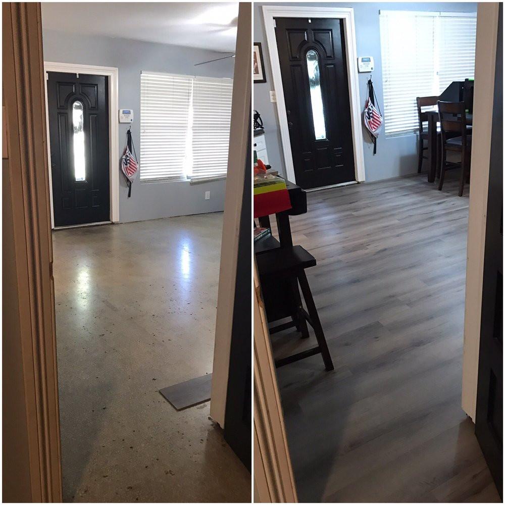 hardwood flooring stores chicago of spears flooring flooring 1196 sw 112th way davie fl phone within spears flooring flooring 1196 sw 112th way davie fl phone number yelp