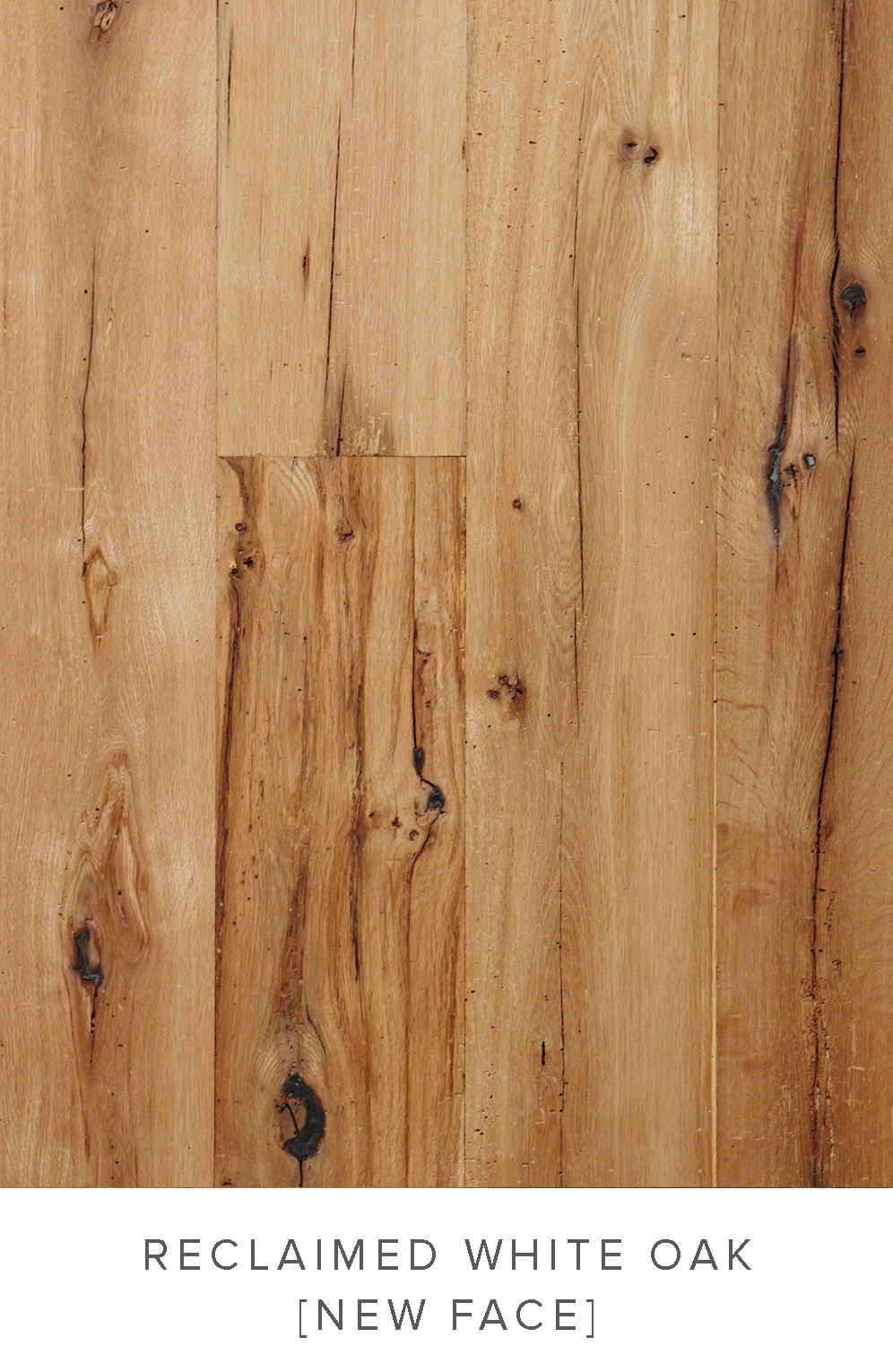 hardwood flooring stores in brooklyn ny of extensive range of reclaimed wood flooring all under one roof at the pertaining to reclaimed white oak new face
