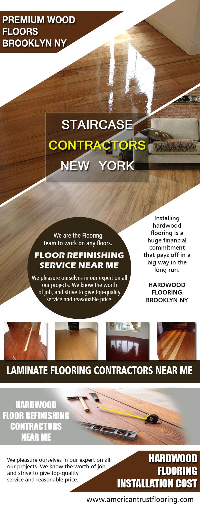 hardwood flooring stores in brooklyn ny of wood floor nyc hardwood floorny on pinterest within 84f9e621718657b4146ae4007fb92759