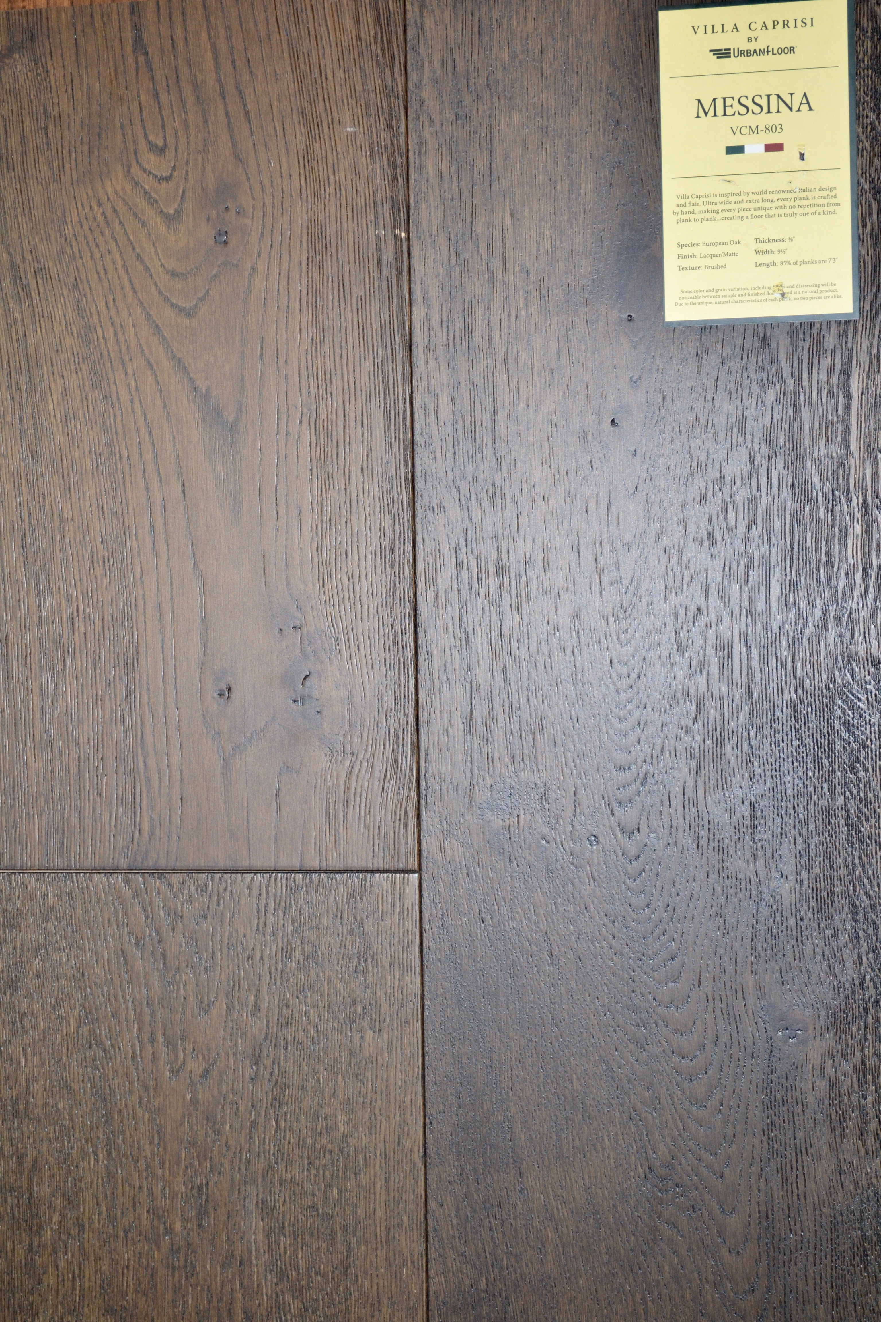 hardwood flooring stores near me of villa caprisi fine european hardwood millennium hardwood inside european style inspired designer oak floor messina by villa caprisi
