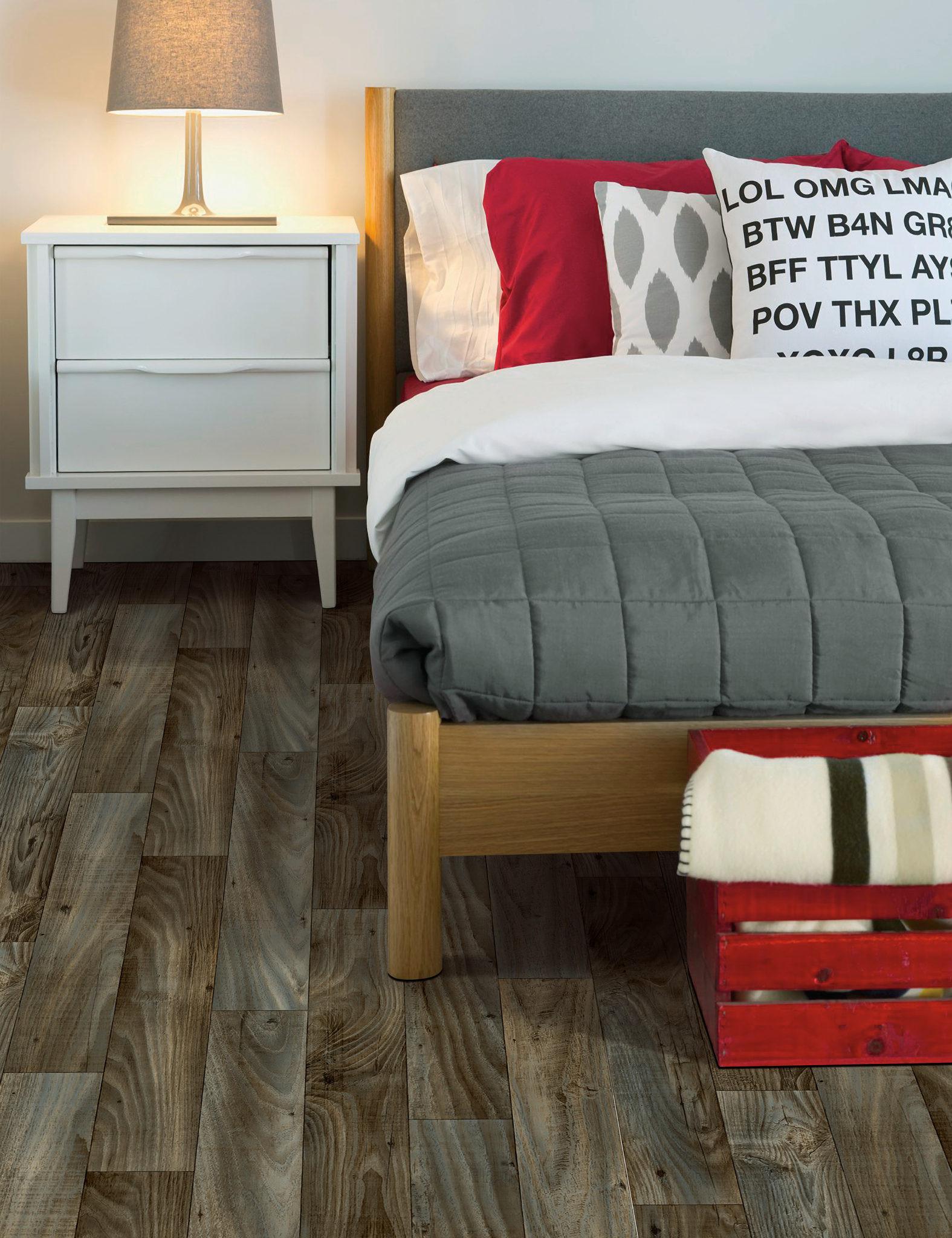 hardwood flooring stores nj of vinyl with regard to vinyl store in jersey city nj