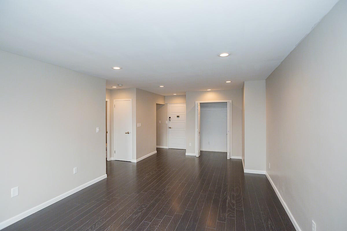 hardwood flooring stores pittsburgh of the venue apartments pittsburgh pa regarding large