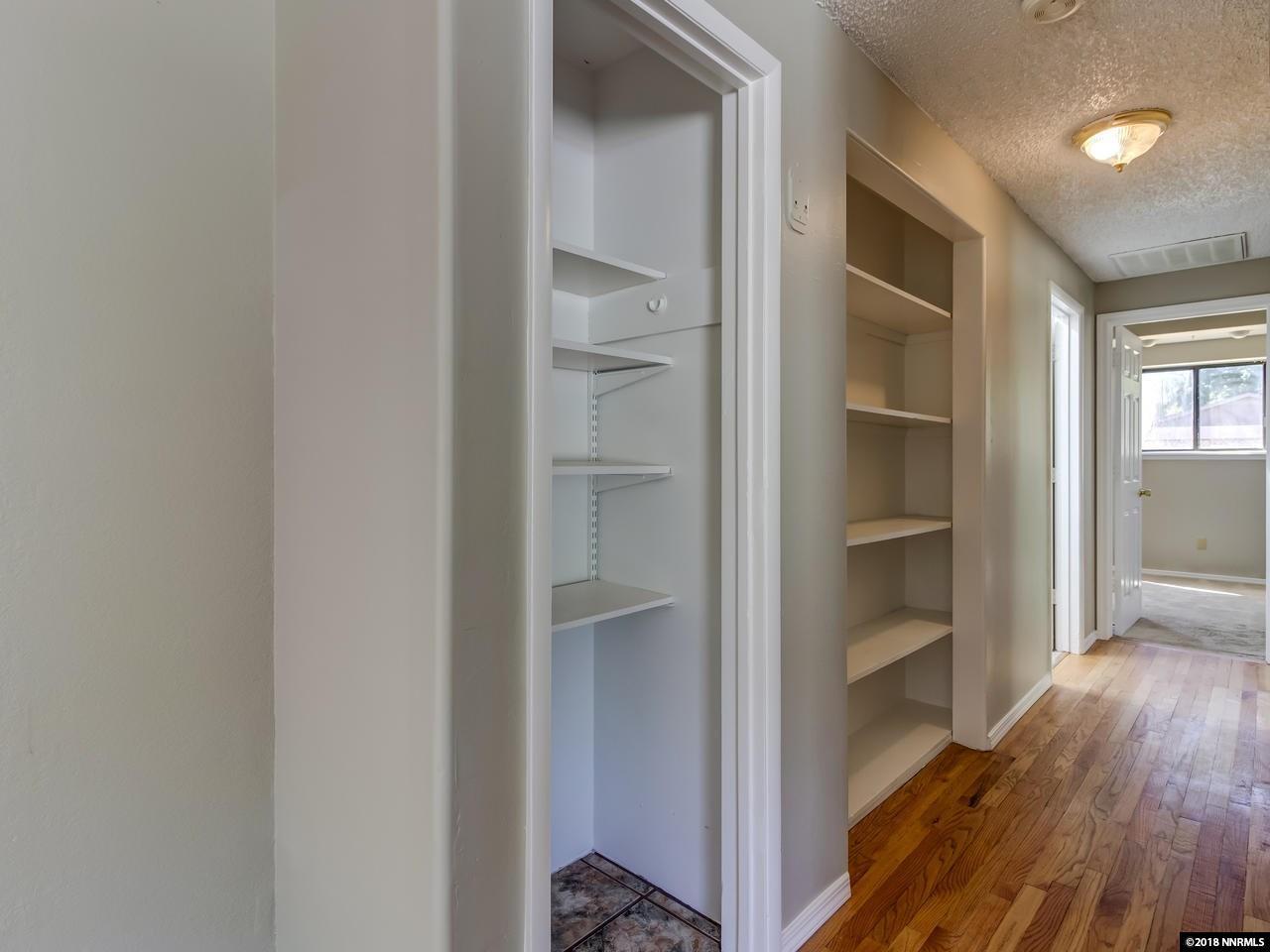 hardwood flooring stores reno nv of 11760 pepper way reno nv 89506 mls 180014336 dickson realty inside 11760 pepper way reno nv 89506