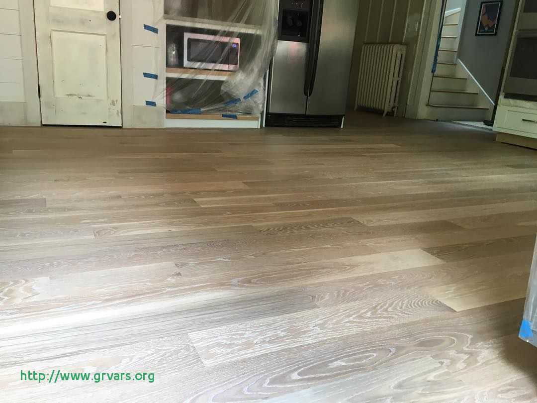 hardwood flooring stores reno nv of 25 frais floor store san rafael ideas blog with floor store san rafael charmant white oak wood flooring finished with woca master oil natural