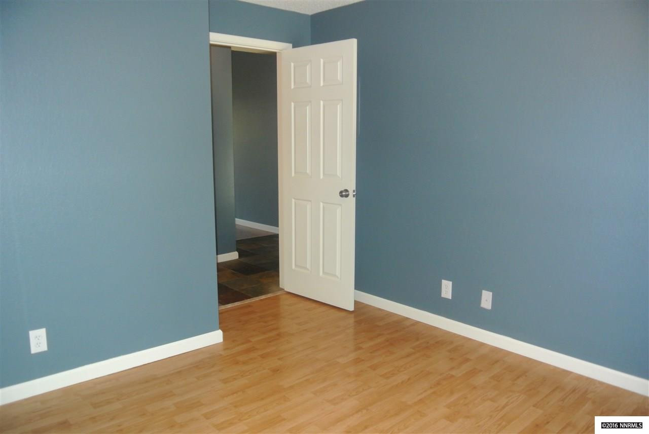 hardwood flooring stores reno nv of 4382 matich drive reno nv 89502 sold listing mls 160010161 with 4382 matich drive reno nv 89502