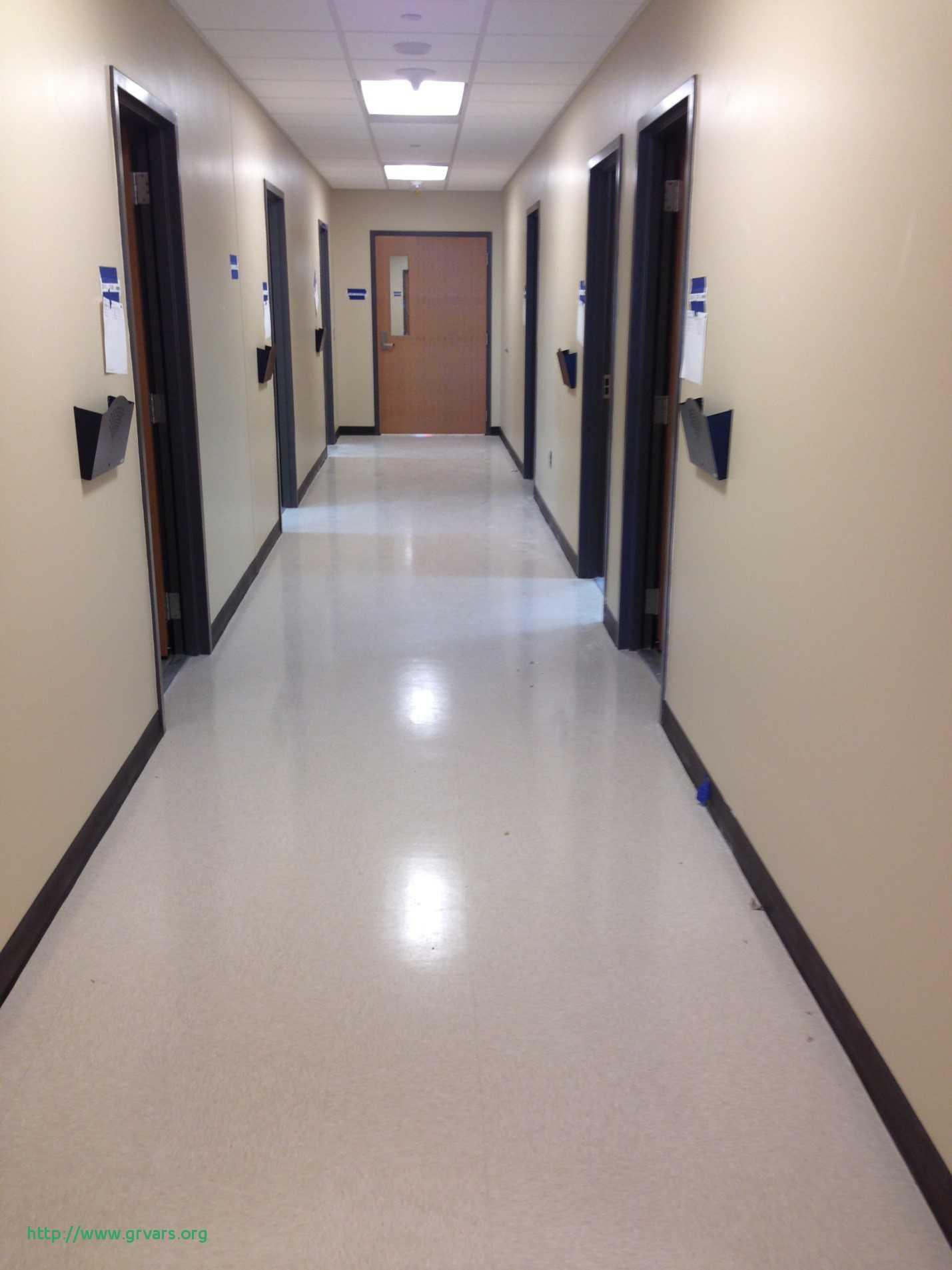 Hardwood Flooring S Reno Nv