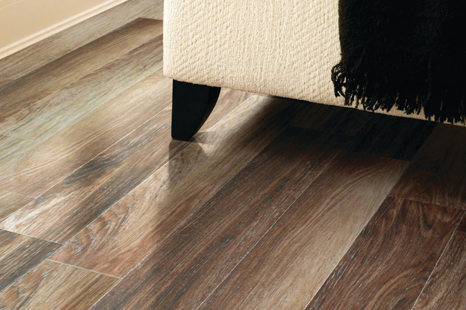 Hardwood Flooring Styles and Colors Of Mediterranea the Warm Look Of Wood Combines with the Cool touch Of Inside the Warm Look Of Wood Combines with the Cool touch Of Porcelain In the