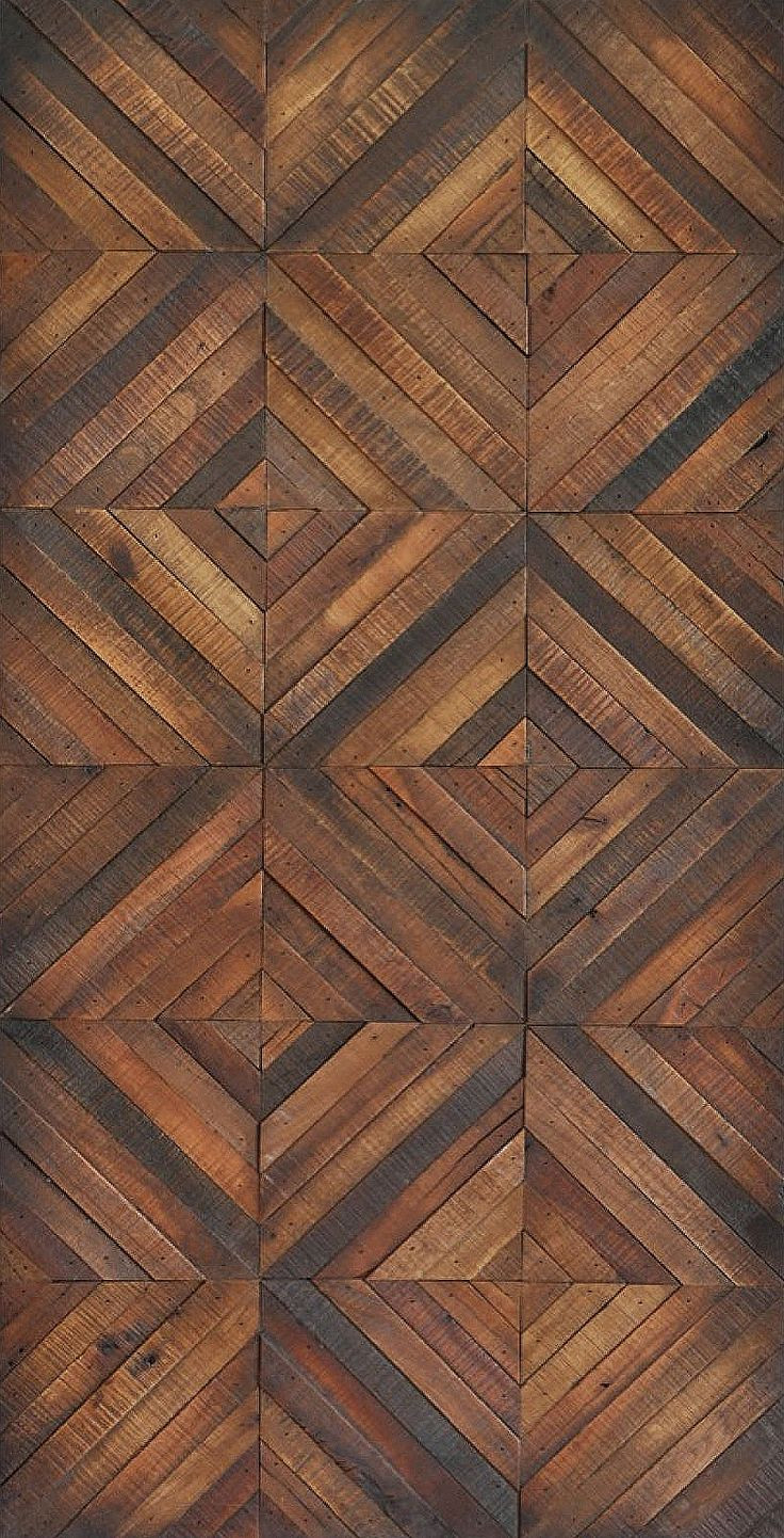 hardwood flooring sudbury ontario of 32 best parquet images on pinterest floors flooring and wood flooring throughout the credits read olivia salazar chevron stripes wood wall art looks like old school french flooring to me