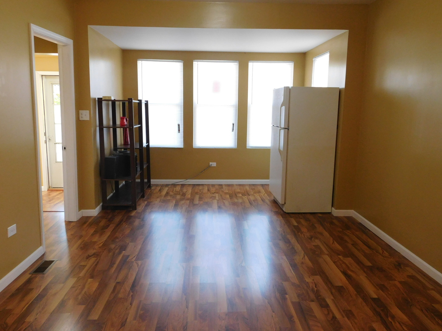 hardwood flooring sudbury ontario of for all your real estate needs property search within 4 21