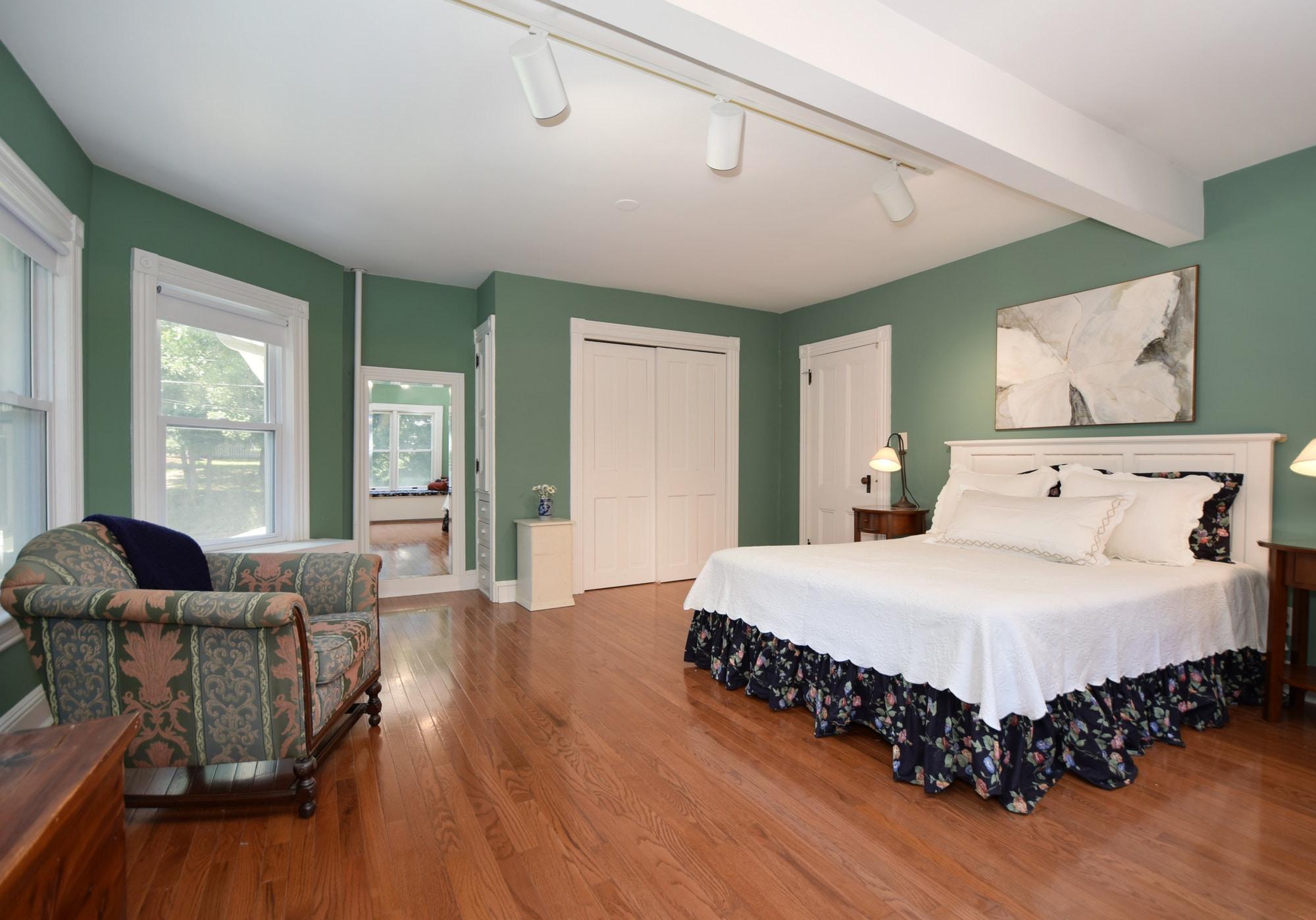 hardwood flooring summit nj of 66 fernwood rd summit nj 07901 realestate com inside is6az3s7tz1dam0000000000
