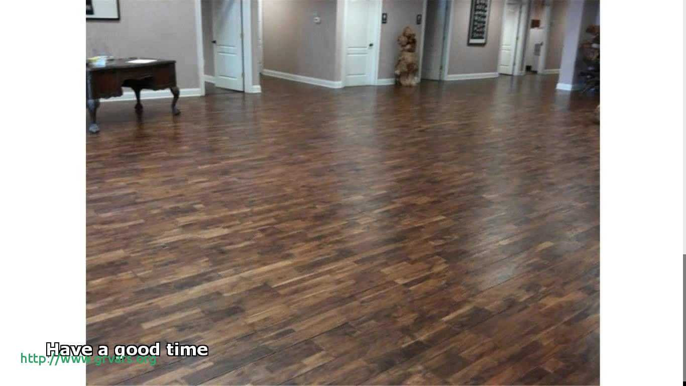 Hardwood Flooring Suppliers Canada Of 16 A‰lagant Hardwood Flooring Depot Calgary Ideas Blog Pertaining to where to Buy Hardwood Flooring Inspirational 0d Grace Place Barnegat Concept Best Place to Buy