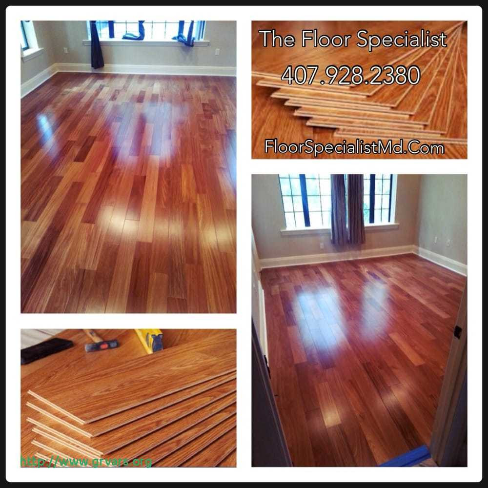 hardwood flooring suppliers denver co of 25 inspirant flooring stores orlando fl ideas blog within flooring stores orlando fl inspirant the floor specialist 19 s flooring colorado springs co