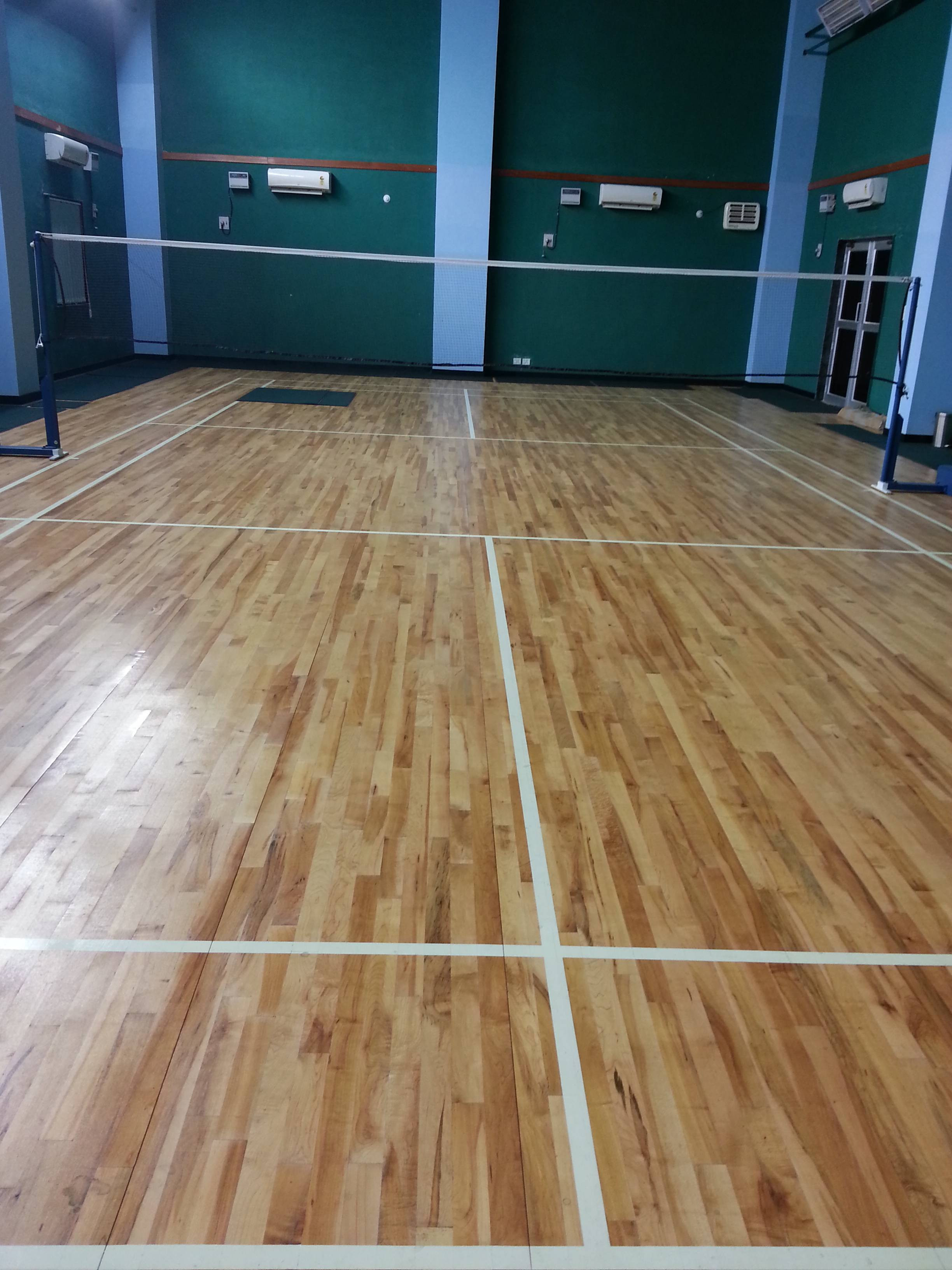 hardwood flooring suppliers near me of revaa constructions photos bopal ahmedabad pictures images intended for flooring manufacturers indoor wooden flooring badminton court revaa constructions photos bopal ahmedabad tennis court