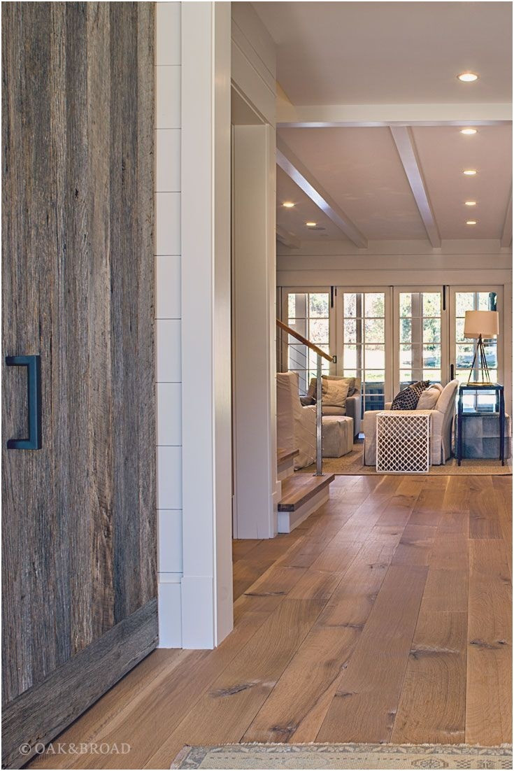 hardwood flooring suppliers seattle of 34 awesome wide plank french oak flooring collection flooring intended for wide plank french oak flooring inspirational wide plank french oak flooring best contemporary modern green